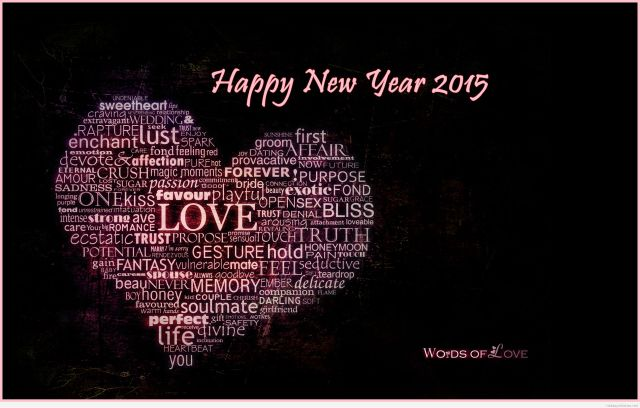 Awesome-sms-happy-new-year-2015